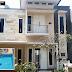 Villa Homestay Murah di Kota Batu Malang