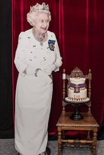 Candytuft Cakes - Wedding Cakes Northern Ireland, Belfast ...