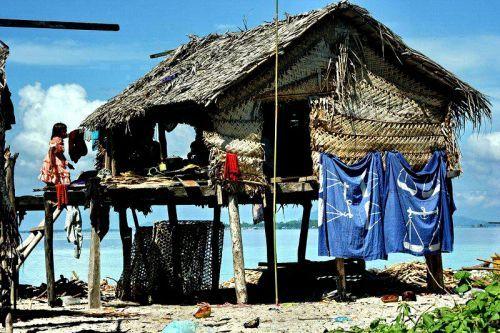 「Foto rumah buruk BN」的圖片搜尋結果