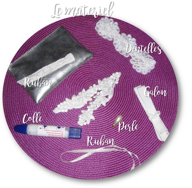 diy-customisation-pochette-dentelle-pouch