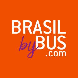 Cupom de Desconto Brasil by Bus