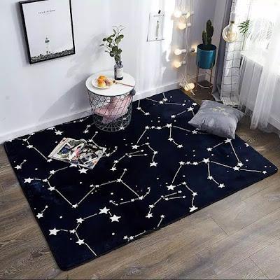 dekorasi ruang tamu sederhana tapi menarik - sakmadyone