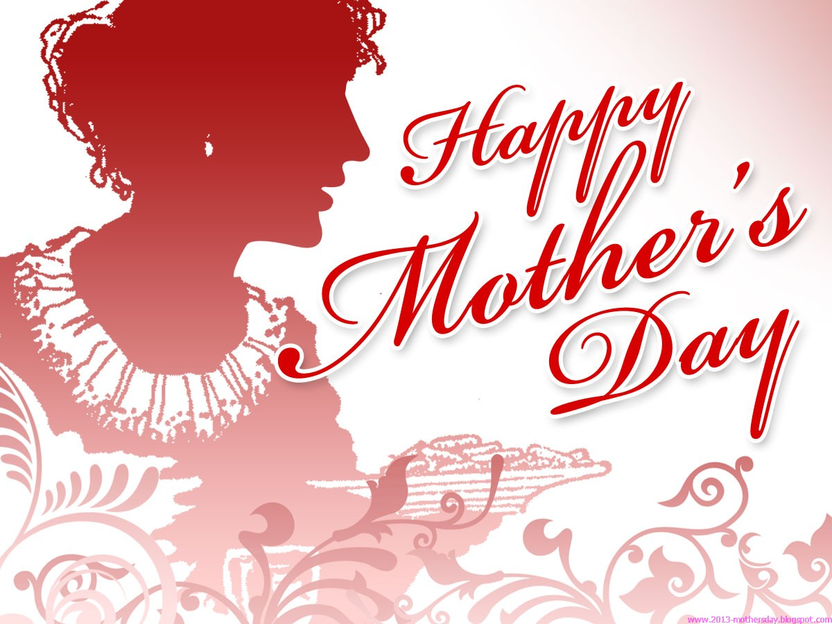 Wallpaper Free Download: Happy Mothers day Images Pictures ...