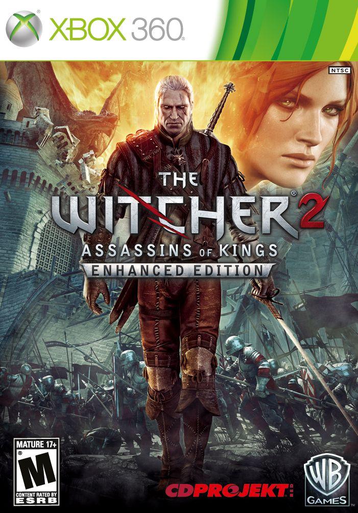 Video Juegos Xbox 360 Rgh