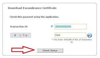 Kerala_Encumbrance_Certificate_EC_download_online