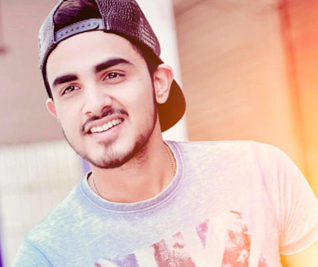 Armaan Bedil wiki age, Armaan Bedil bio, Armaan Bedil songs,The National BIography