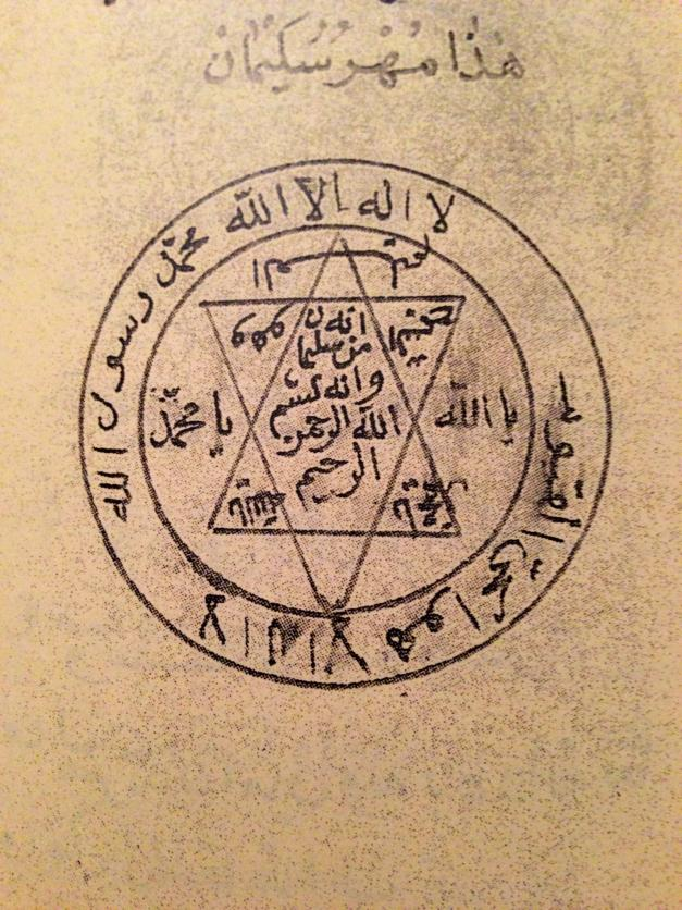 book of ra nasil kazanilir