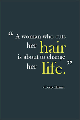 short-quotes-about-long-hair-1