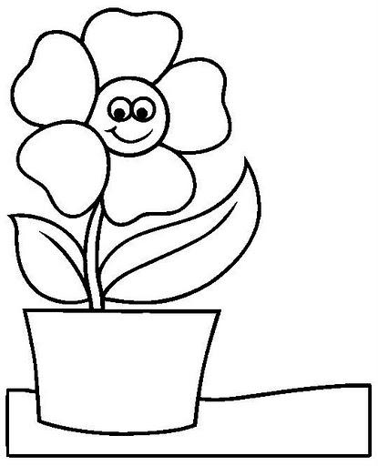 Laminas De Flores Para Pintar Rey Ban