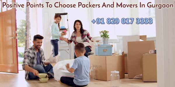 https://3.bp.blogspot.com/-pnukseaxhRk/WxkE-yb3ufI/AAAAAAAABoE/x9WePnu7Jy8t7OgdtgrmcJnaScAYm6e9QCLcBGAs/s600/packers-movers-gurgaon-30.jpg