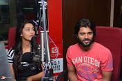 Dwaraka Song Launch at Red FM-thumbnail-14