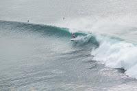 14 Tyler Wright Maui Womens Pro foto WSL Kelly Cestari