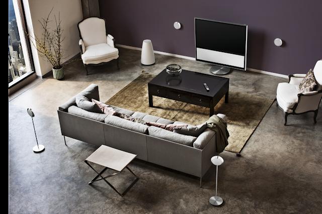 sufrageria de acasa
