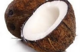 How to break Coconut – Tamil