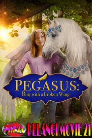 Pegasus-Pony-With-a-Broken-Wing