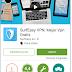Desbloquear páginas Web en celulares desde la red WIFI
