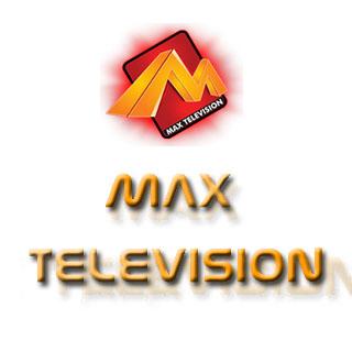 Sri Lanka Portal: Sri Lanka Television Channels