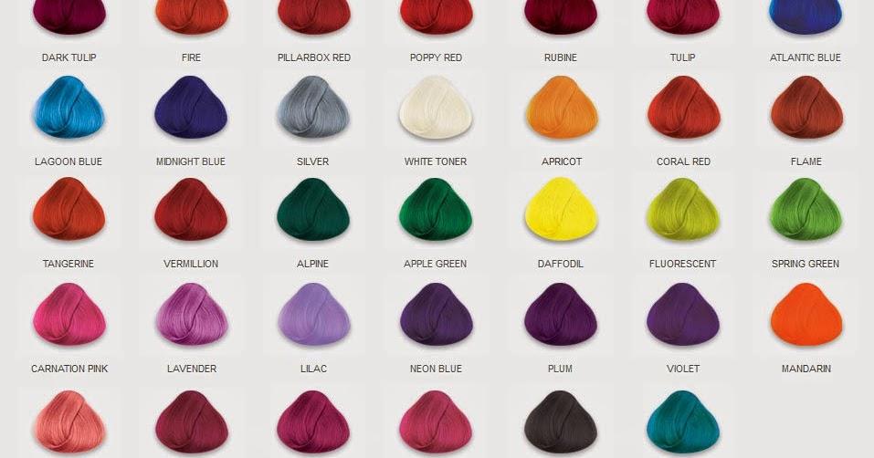 Cosm tica delos cabello fantas a - Bano de color o tinte ...