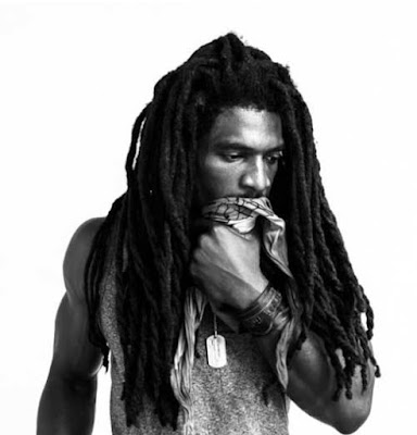The Best Dreadlocks