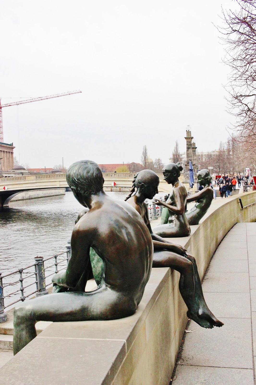 arte berlin