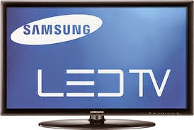 Harga Tv Led Samsung
