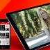 Nieuwe updates voor apps Canal Digitaal