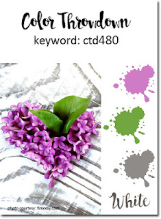 http://colorthrowdown.blogspot.com/2018/02/color-throwdown-480.html