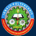 Igbajo Poly 2017/18 HND, ND & Daily Part-Time [ND] Admission Form On Sale