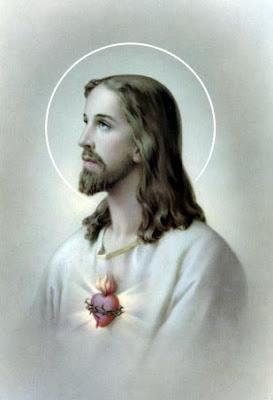 https://3.bp.blogspot.com/-po0R8PGh6Ug/TnEVk3l0C2I/AAAAAAAAAWQ/8TxPUVqzliI/s400/Sacred-Heart-white.jpg