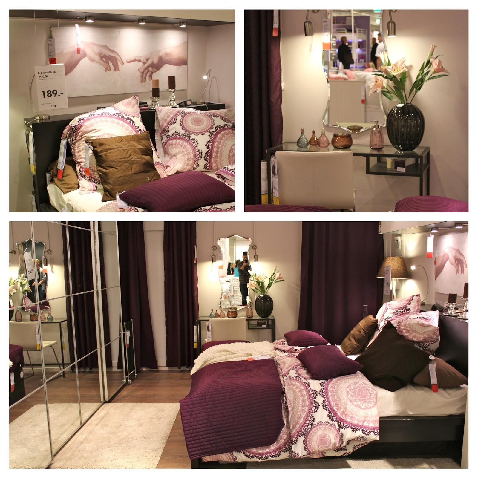 Beste Von Ikea Spiegelschrank Schlafzimmer Schema