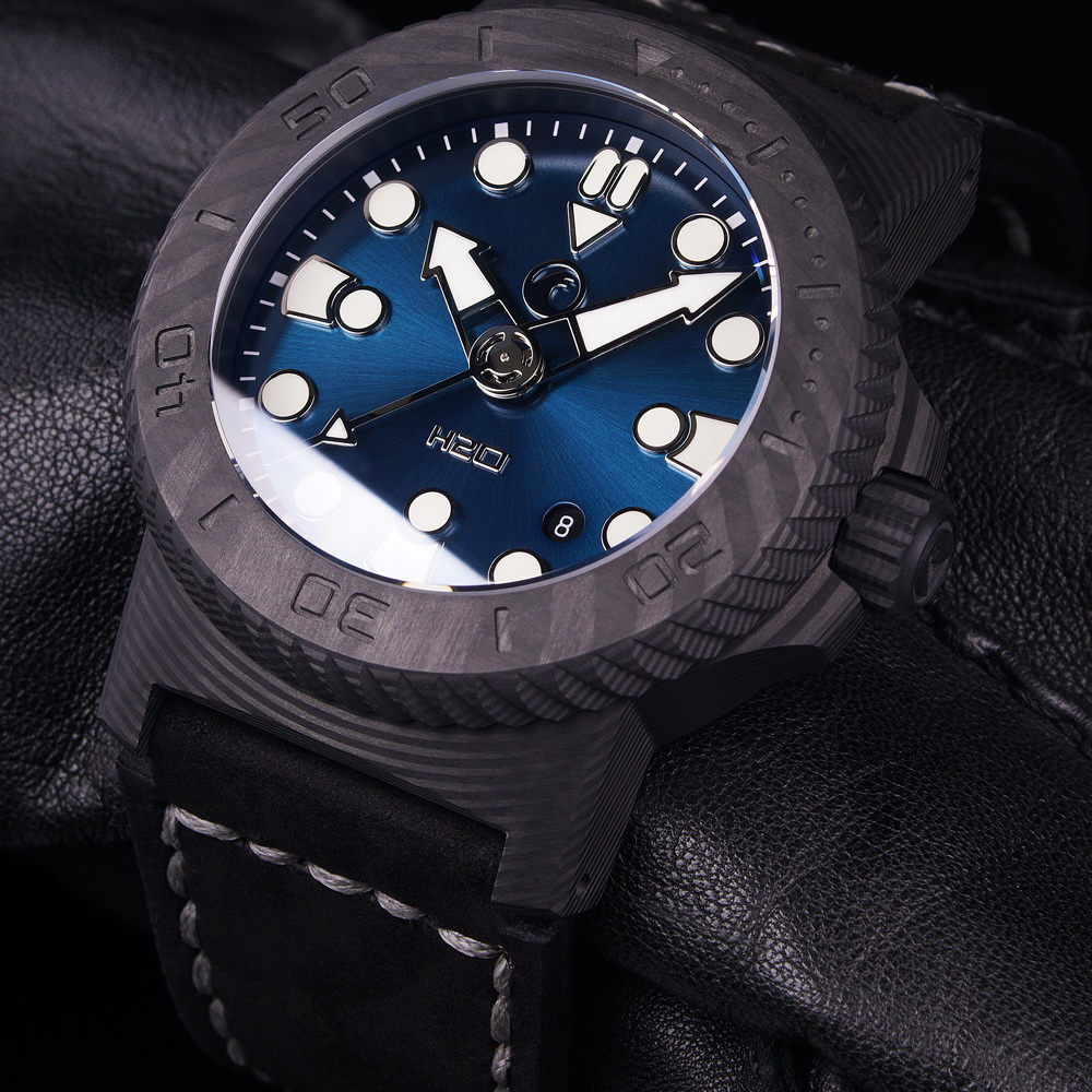 watches watch waterproof quartz item sports men brand male tech led wrist military luxury clock hi digital