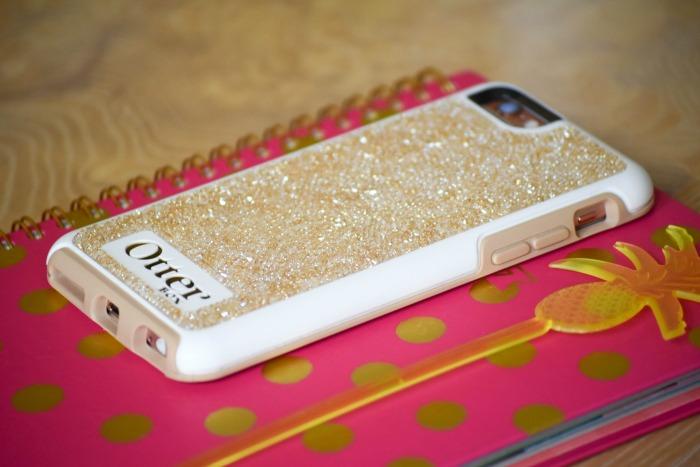 otter phone cases