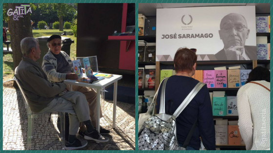 feira-do-livro-lisboa-2017