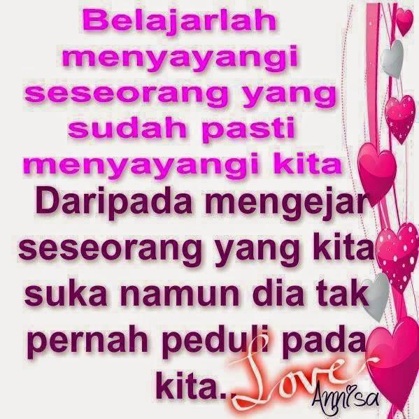 Gambar Katakata Cinta Islami  Deqwan1 Blog