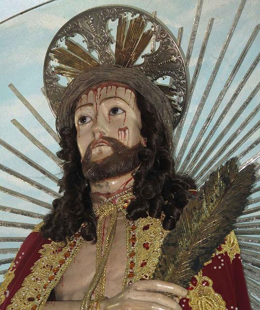 Bom Jesus de Pirapora