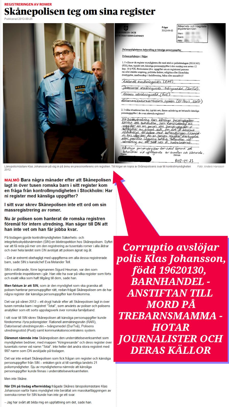 Sefastsson forsvarade sig infor publik
