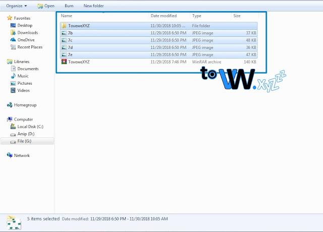 Winrar, Understanding Winrar, Explanation of Winrar, Winrar Information, About Winrar, About Winrar, Detailed Info Winrar Complete, Benefits of Winrar, Function of Winrar, Purpose of Winrar, What is Winrar, How to Use Winrar, How to Use Winrar, How to Extract Files with Winrar, How to Combine Files with Winrar, How to Easily use Winrar, Winrar Using Tutorials, Winrar User Guide, Latest Ways to Use Winrar, Complete Guide to Using Winrar, How to Install Winrar, Benefits of Winrar for PC, Winrar Functions for Laptops, Benefits of Winrar for Laptop PCs Computer Notebook, Winrar for RAR ZIP 7Z ACE ARJ BZ2 CAB GZ ISO JAR LZ LZH TAR UUE XZ Z ZIPX 001, RIP Access ZIP 7Z ACE ARJ BZ2 CAB GZ ISO JAR LZ LZH TAR UUE XZ Z ZIPX 001 with Winrar, How to Open Files RAR ZIP 7Z ACE ARJ BZ2 CAB GZ ISO JAR LZ LZH TAR UUE XZ Z ZIPX 001, Open ZIP RZ File 7Z ACE ARJ BZ2 CAB GZ ISO JAR LZ LZH TAR UUE XZ Z ZIPX 001 with Winrar, Benefits Winrar for RZ ZIP 7Z ACE File ARJ BZ2 CAB GZ IS O JAR LZ LZH TAR UUE XZ Z ZIPX 001, Extract File RAR ZIP 7Z ACE ARJ BZ2 CAB GZ ISO JAR LZ LZH TAR UUE XZ Z ZIPX 001 with Winrar, Creates RIP ZIP 7Z ACE ARJ BZ2 CAB GZ ISO JAR LZ LZH TAR UUE XZ Z ZIPX 001, Guide to Opening RIP ZIP 7Z ACE ARJ BZ2 CAB GZ ISO JAR LZ LZH TAR UUE XZ Z ZIPX 001 with Winrar, RAR ZIP 7Z ACE ARJ BZ2 CAR GZ ISO JAR LZ LZH TAR UUE XZ Z ZIPX 001 Opening Guide with Winrar, How to Open ZIP 7Z ACE ARJ BZ2 CAB GZ ISO JAR LAR LZ TAR UUE XZ Z ZIPX 001 With Winrar, Winrar Can Be Used to Open ZIP 7Z RAR Files ACE ARJ BZ2 CZ GZ ISO JAR LZ LZH TAR UUE XZ Z ZIPX 001.