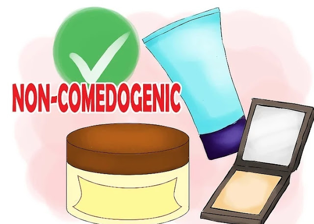 Step 4 How To Stop Acne Reinfection By Developing Skin Care Routine