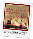 Adventskalender-Linkparty