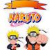 Naruto: Toppers para Tartas, Tortas, Pasteles, Bizcochos o Cakes para Imprimir Gratis.