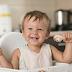 Quando bebês podem comer carne?