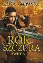 http://lubimyczytac.pl/ksiazka/3818564/rok-szczura-swieca
