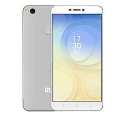 Spesifikasi Xiaomi Redmi 5 dan Harga Terbaru