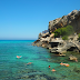 Majorca Is More Than Magaluf: Exploring The North On An Adults-Only Getaway