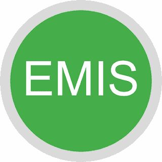 EMIS - HM Declaration New Format ( April 2019 )