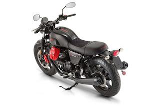 Moto-Guzzi-V7-III-Carbon-perfil