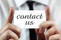 http://www.best-urologist-doctor.com/contact-us.html