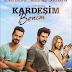 الفيلم التركي اخي انا kardeşim benim مترجم