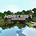 Baixe todas as versões do Minecraft Pocket Edition