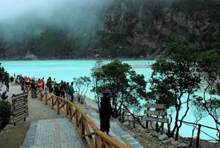 Tempat Wisata di Bandung dengan Harga Murah Tempat Wisata di Bandung dengan Harga Murah